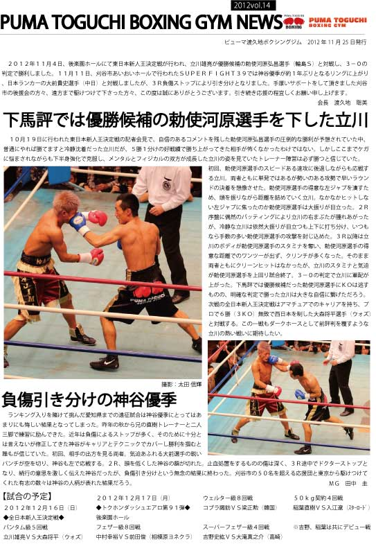 ニュースレターVol.14決定案.jpg