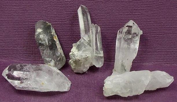 crystal02.JPG